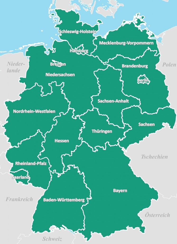 150922_Deutschlandkarte_klein_grau